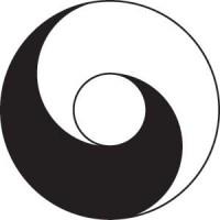 chen-yin-yang1.jpg
