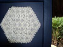 Puff Star Tessellation