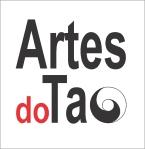 artes-do-tao